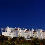 {:ru}Как будет развиваться рынок недвижимости Испании в 2021 году?{:}{:uk}Як буде розвиватися ринок нерухомості Іспанії в 2021 році?{:}